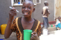 Child Support Ministries Africa Gallery 4b